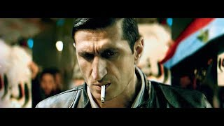 Nonton Le Caire Confidentiel Film Subtitle Indonesia Streaming Movie Download