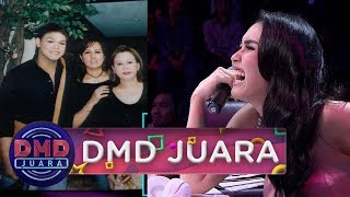 Video Ayu Ting Ting Ngakak Lihat Foto Foto Jadul Ivan Gunawan - DMD Juara (7/9) MP3, 3GP, MP4, WEBM, AVI, FLV Oktober 2018