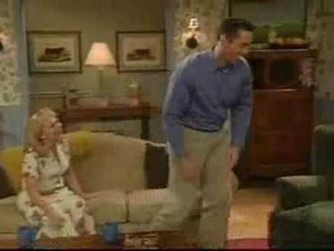Mad TV Best Skit!