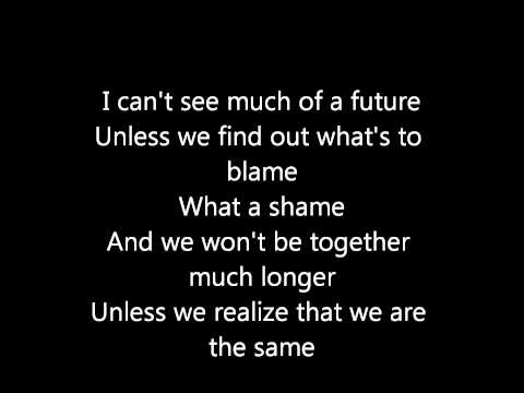 Buzzcocks - Ever Fallen In Love With Someone (You Shouldn't've Fallen In Love With)  with Lyrics