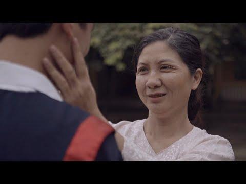 [ Phim ngắn ] Ừ, Mẹ Anh Phiền Thật! (Official Short Film)