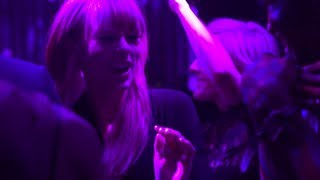 Taylor Swift @ Brit Awards After Party