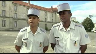 Saint-Maixent-l'Ecole France  city photo : L'école des officiers