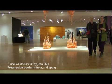 PittsMyersPictures - A video of the exhibition