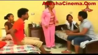 Betoch - Episode 69 (Ethiopian Drama)