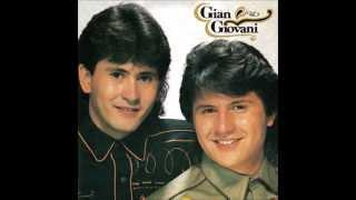 Volume 3 - Gian e Giovani (C) 1992 - Chantecler 1) Olha Amor (00:01) 2) Eu Quero Te Amar (03:55) 3) Não Dá Pra Te Esquecer (06:57) 4) É Hora De ...