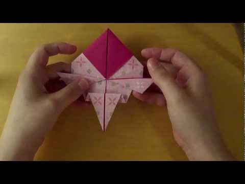 Bird Tutorial - 039 -- Dove