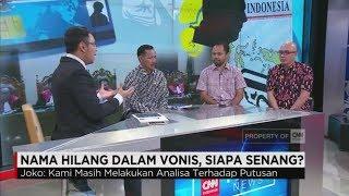 Video Nama Hilang Dalam Vonis, Siapa Senang? MP3, 3GP, MP4, WEBM, AVI, FLV Desember 2018
