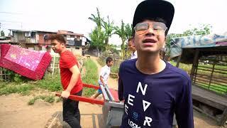 Video RAFFI BILLY & FRIENDS - Raffi Ketauan Pakai Kacamata Murah Pinggir Jalan (5/8/18) Part 1 MP3, 3GP, MP4, WEBM, AVI, FLV November 2018