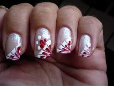 nail art - decorazioni varie