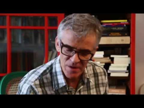 Dias Perfeitos - Raphael Montes - Vídeo-livro
