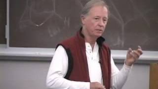Introduction To Chemical Engineering | Lecture 8