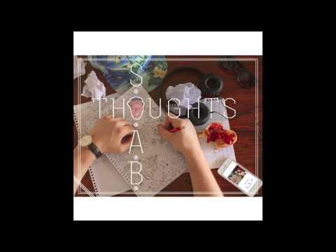 S.O.A.B. - Flashing Lights