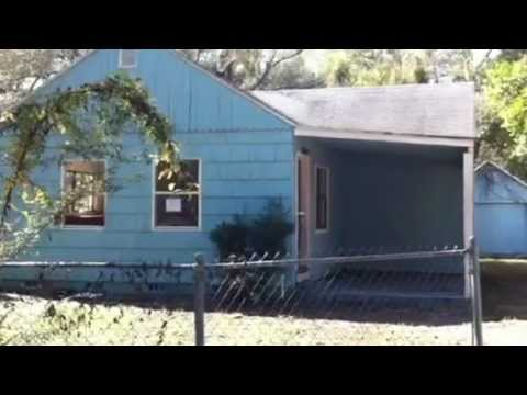 8014 n Marks St Tampa Florida 33604 | cheap investment property, great rental!