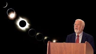 Gary's Commentary on Solar Eclipses