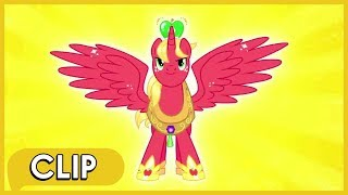 The Ponyville Dream - MLP: Friendship Is Magic [Season 5]