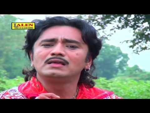 Video Mari Goral Kaljani Kor By Rajdeep Barot   Premni Sogandh   Gujarati Love Songs download in MP3, 3GP, MP4, WEBM, AVI, FLV January 2017