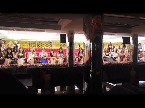 A Closer Look Inside Pattaya's Soapy Massage Parlours. Vol 3 (4K)