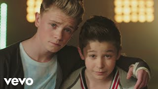 Bars and Melody - Hopeful - YouTube