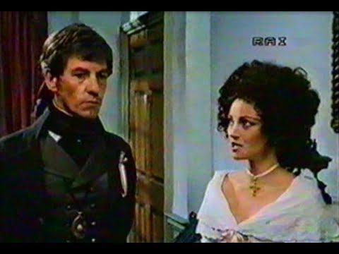 La Primula Rossa (1982) [ITA]