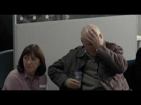 Yo, Daniel Blake - Trailer español (HD)