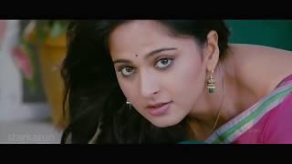 Download Lagu Mere rashke qamar 2    Prabhas, Anushka .. Mp3