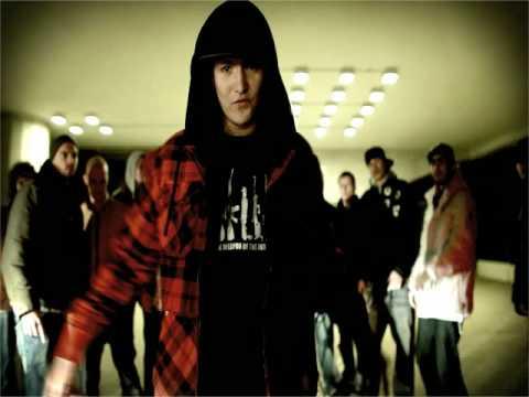 DJ Nik One & Смоки Мо & МС Молодой - Игра в Реальную Жизнь (2009)