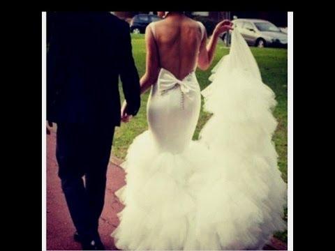 , title : 'Affordable Wedding Dresses Online'
