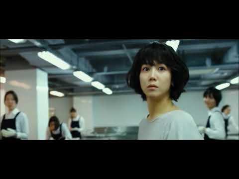 The Villainess 2017 - Korean Action Movie