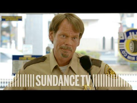 RECTIFY   'Daggett's Verdict for Daniel' Season Finale Teaser   SundanceTV