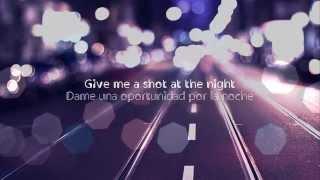 The Killers Shot At The Night Subtitulada Español Inglés