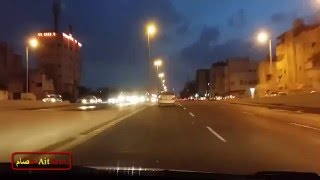 Jeddah Saudi Arabia  city photos gallery : Jeddah City Tour, Saudi Arabia, Day and Night