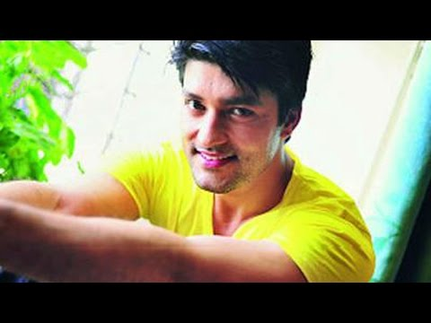 Diya Aur Baati Hum actor Anas Rashid soon getting