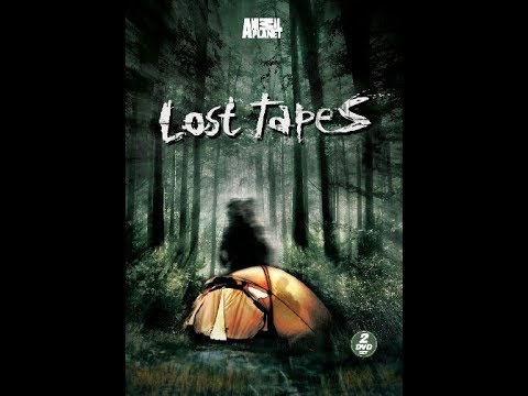 Top 13 Scariest Lost Tapes Episodes