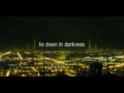 Moby - Lie Down In Darkness (Chris Liebing remix) - [Remix]