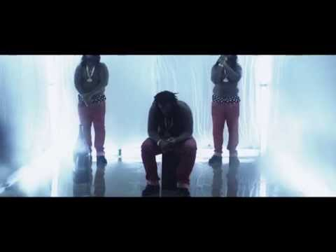 FAT TREL - WHAT WE DOING (FEAT TRACY T)