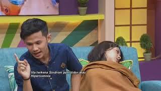 Download Video [FULL] Pelakor Nyamar Jadi Putri Tidur | RUMAH UYA (02/10/18) MP3 3GP MP4