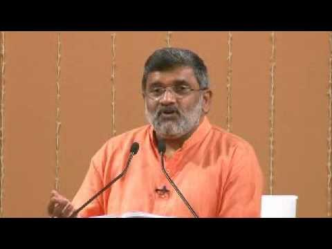 Bhagavad Gita, Chapter 15, Verses 5-6, (406)