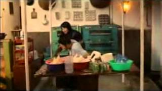 Video Ayah Mengapa Aku Berbeda Full Movie MP3, 3GP, MP4, WEBM, AVI, FLV Maret 2019