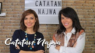 Video Catatan Najwa Part 1 - Apa Kabar Ahok? MP3, 3GP, MP4, WEBM, AVI, FLV Mei 2018
