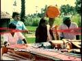Karakatakaran Goundamani Senthil Comedy