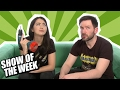 Show of the Week: Hitman and 5 Most Cruel and Unusual Hits from Season 1