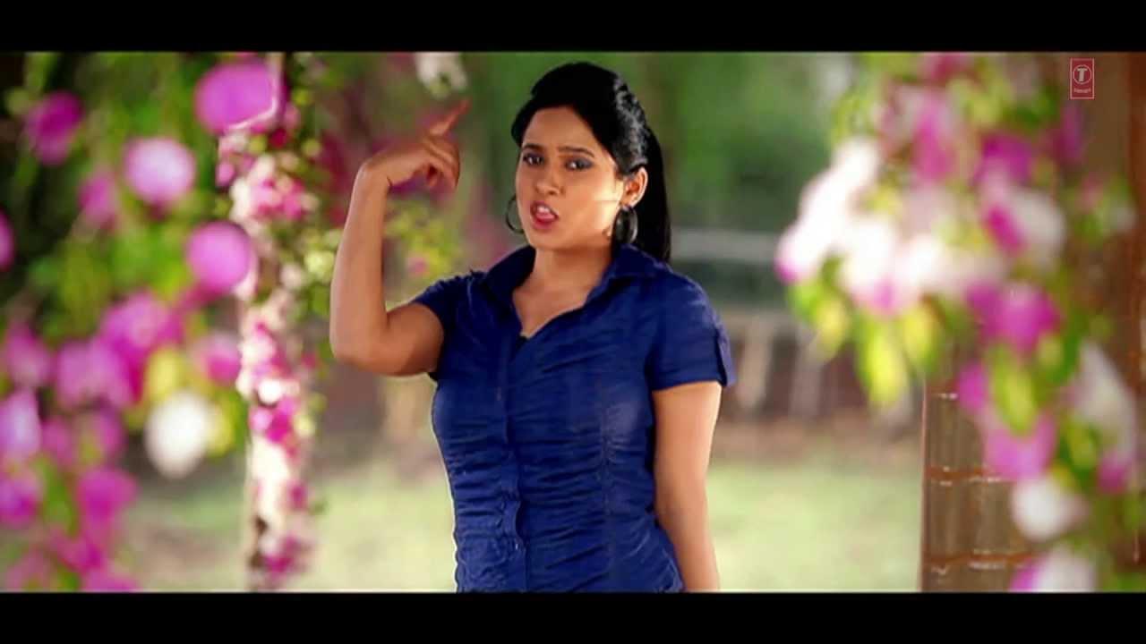 Nimmi Nimmi Full Song – Miss Pooja & Bai Amarjit