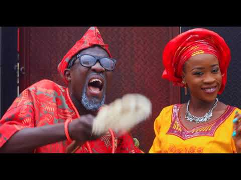 If you Love Akpan and Oduma, you will surely love this