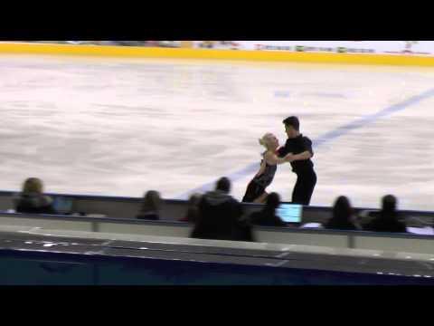 Ice Star 2013