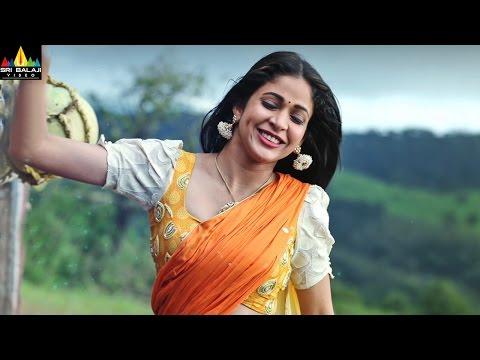 Download Mister Teaser   Latest Telugu Trailers 2017   Varun Tej, Lavanya, Hebah Patel   Sri Balaji Video HD Video