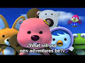 Pororo – Intro Music