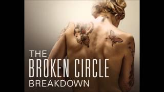 Nonton The Boy Who Wouldn T Hoe Corn   The Broken Circle Breakdown Film Subtitle Indonesia Streaming Movie Download