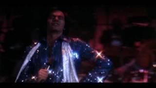 Video Neil Diamond's America MP3, 3GP, MP4, WEBM, AVI, FLV Agustus 2018