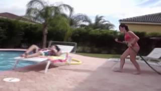 Video Hold your laugh IF YOU CAN - Only the best videos MP3, 3GP, MP4, WEBM, AVI, FLV Maret 2018
